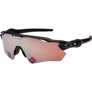 [OO9208-96] Mens Oakley Radar EV Path Sunglasses
